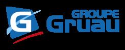 Logo-Groupe-Q-e1576246825953.png