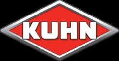 Logo-KUHN-e1576246973718.png
