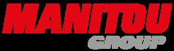 Logo_Manitou_Group-e1576246918907.png