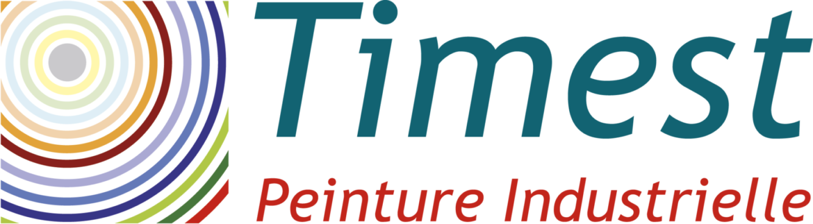 Logo-TIMEST.png