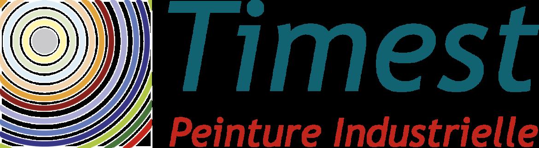 Logo-TIMEST.png
