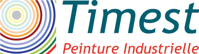 Logo-TIMEST-TREBUCHET-3155-C-2019.jpg